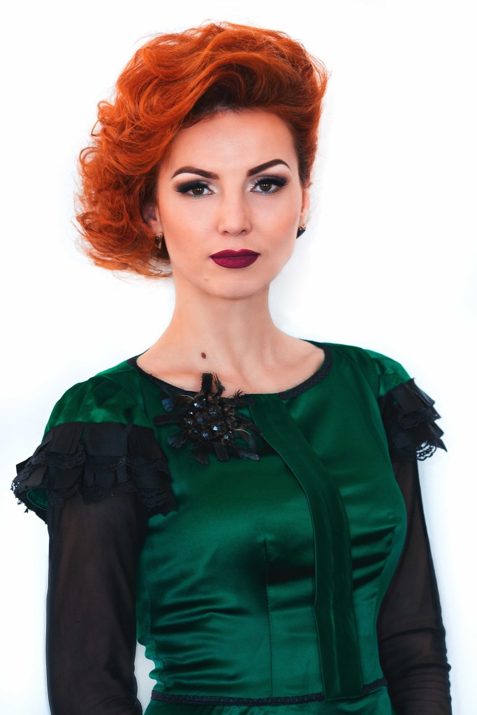 Філіпчук Наталія Василівна