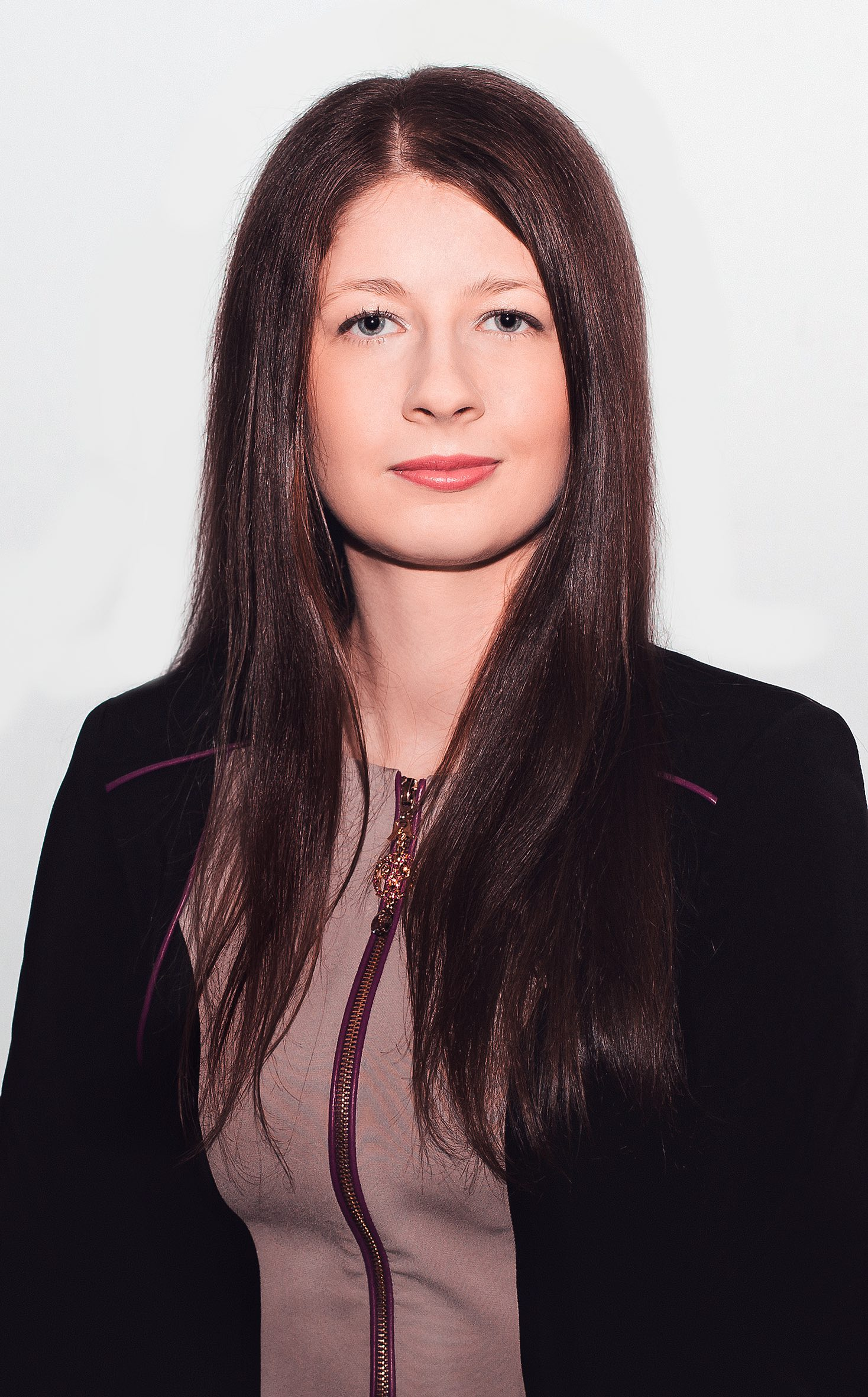 Худик Ольга Богданівна