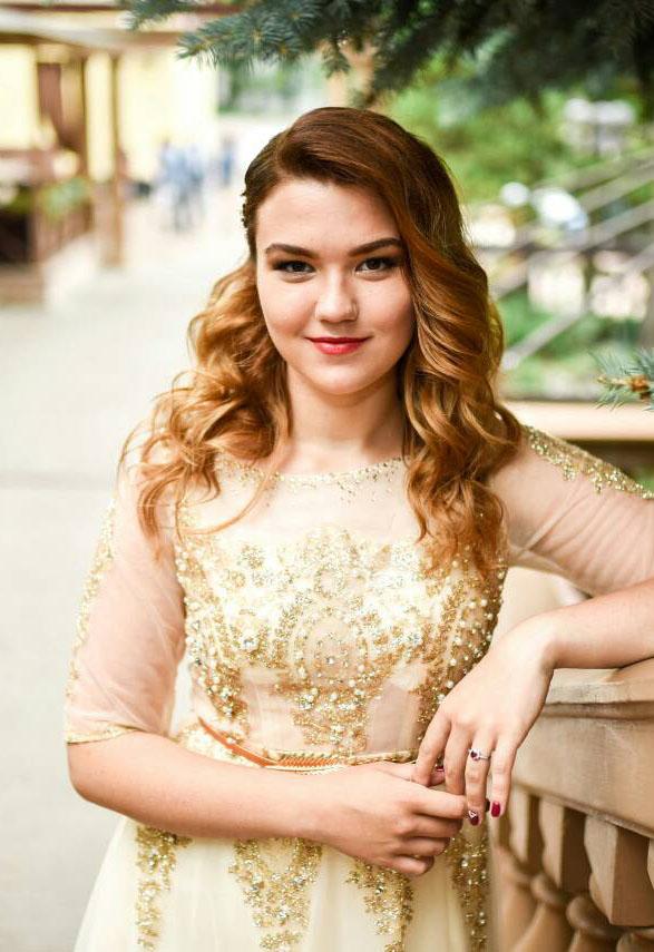Крисовата Лілія