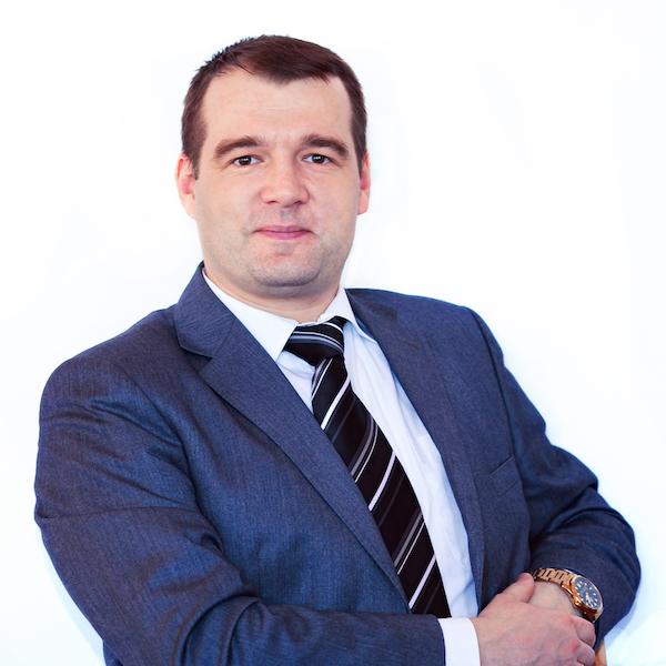 Кифяк Олександр Васильович